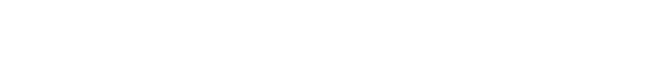ARCGEARNO|株式会社アークギアノ